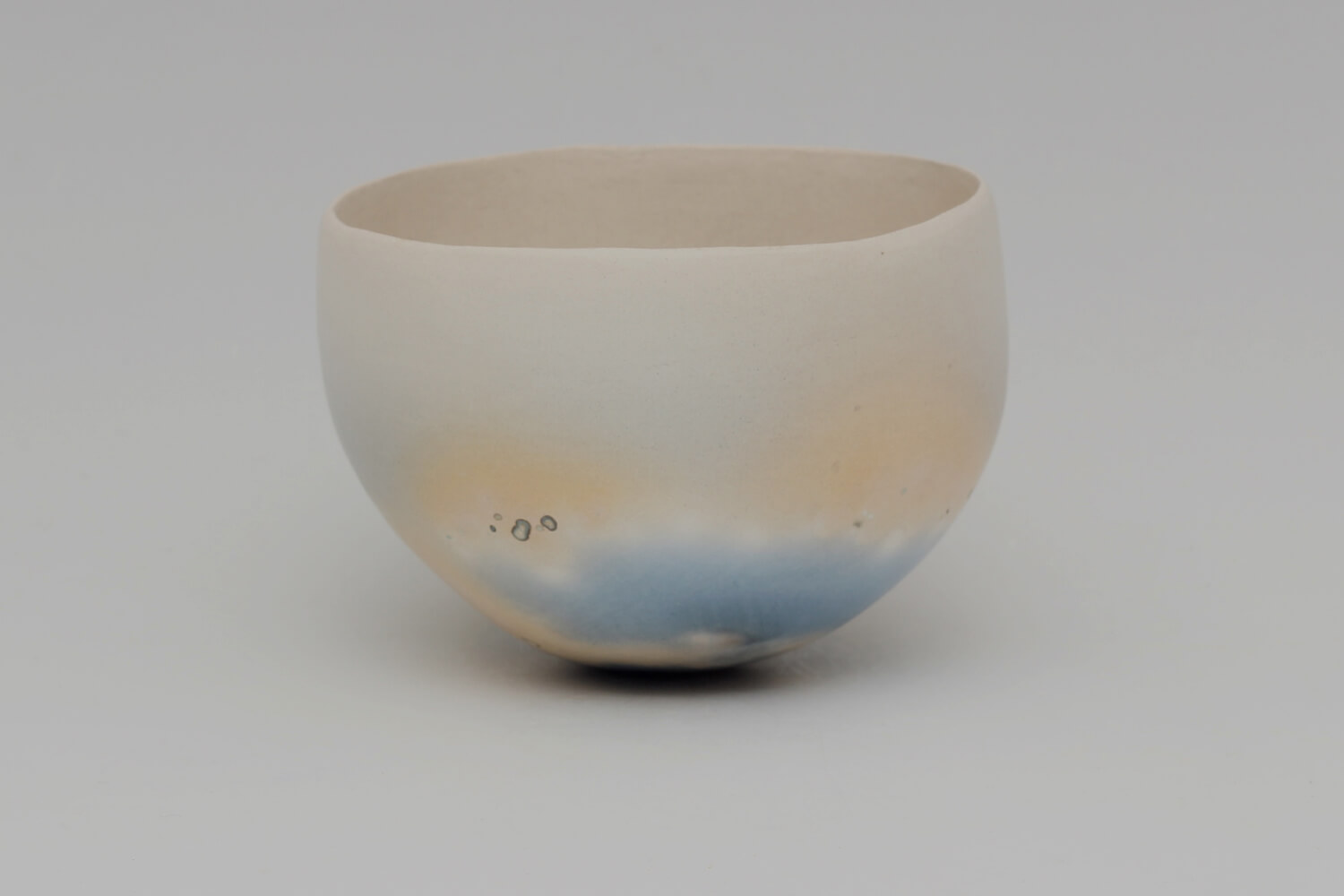 Elspeth Owen. Ceramic Jar 38