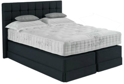 View our Hypnos Divan Beds