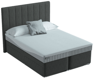 Dunlopillo Mattress Review The Dunlopillo Millennium Mattress