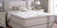 relyon-memory-finesse-bed-200-100