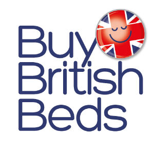 Beds & Mattresses - Buy British Beds & Mattresses
