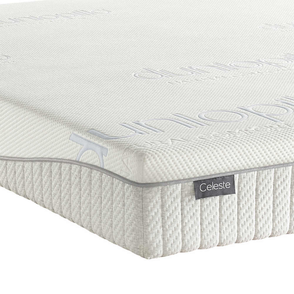 Dunlopillo Celeste Plus Mattress