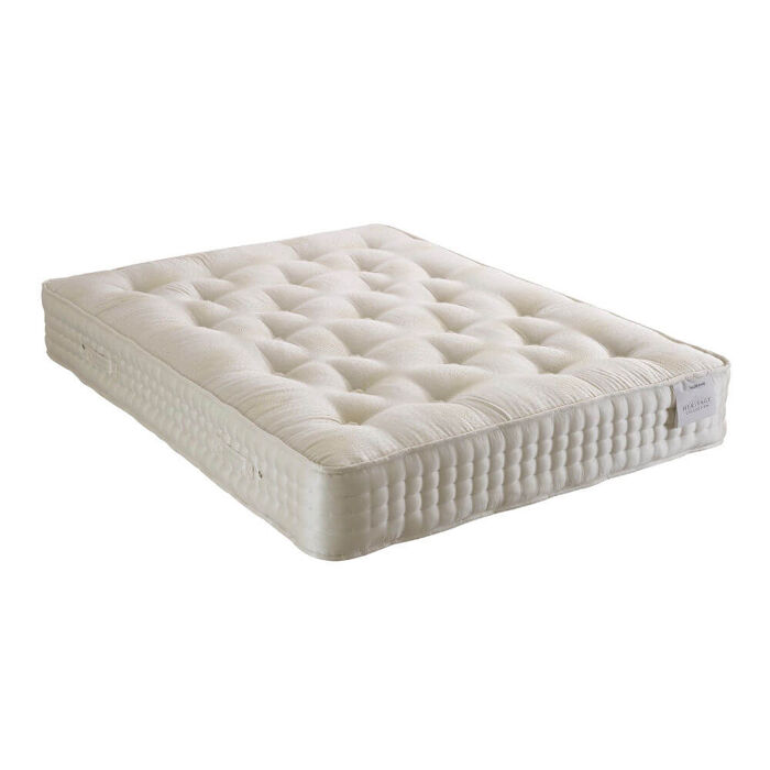 Healthbeds Natural 4200 Mattress