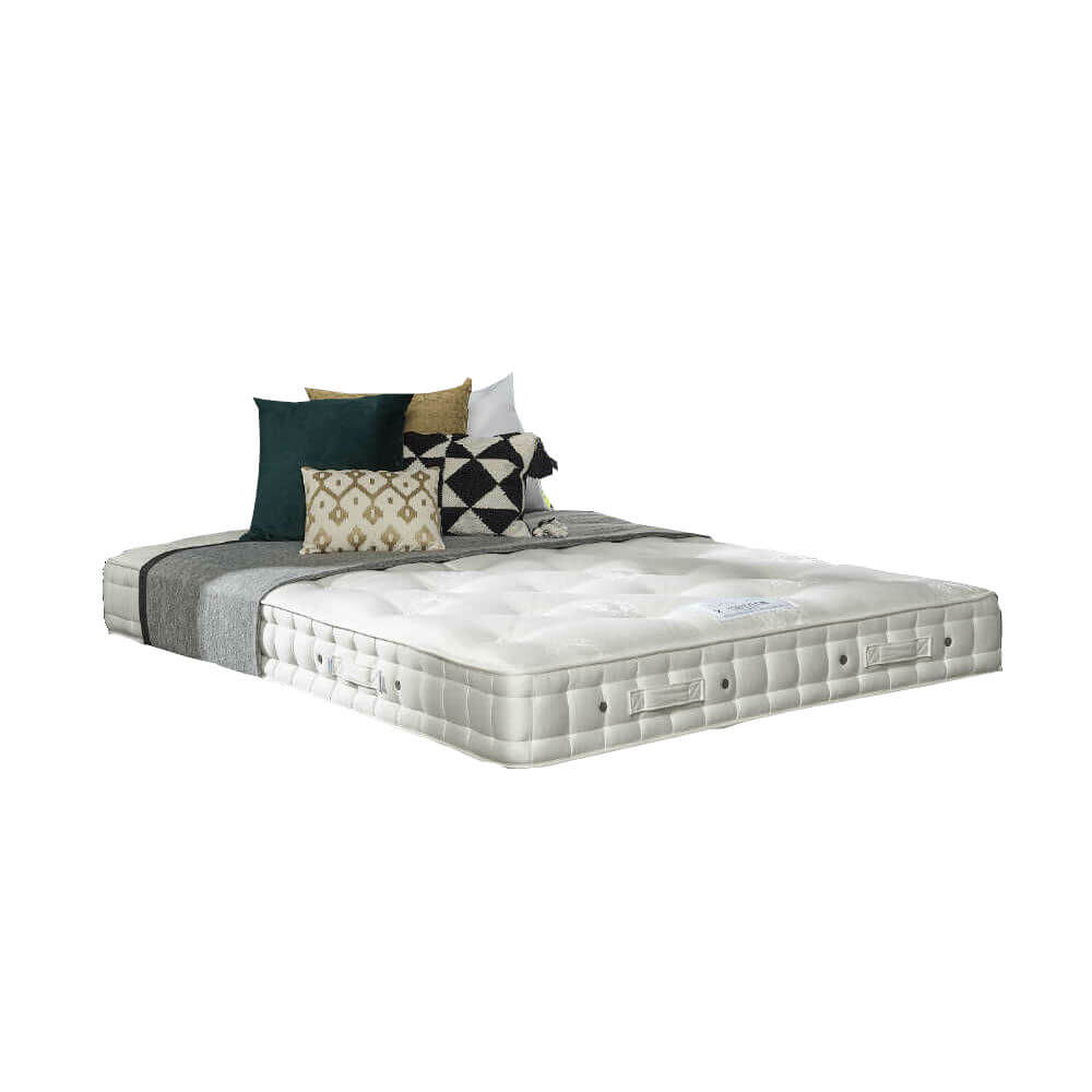 Hypnos Jasmine Superb Mattress