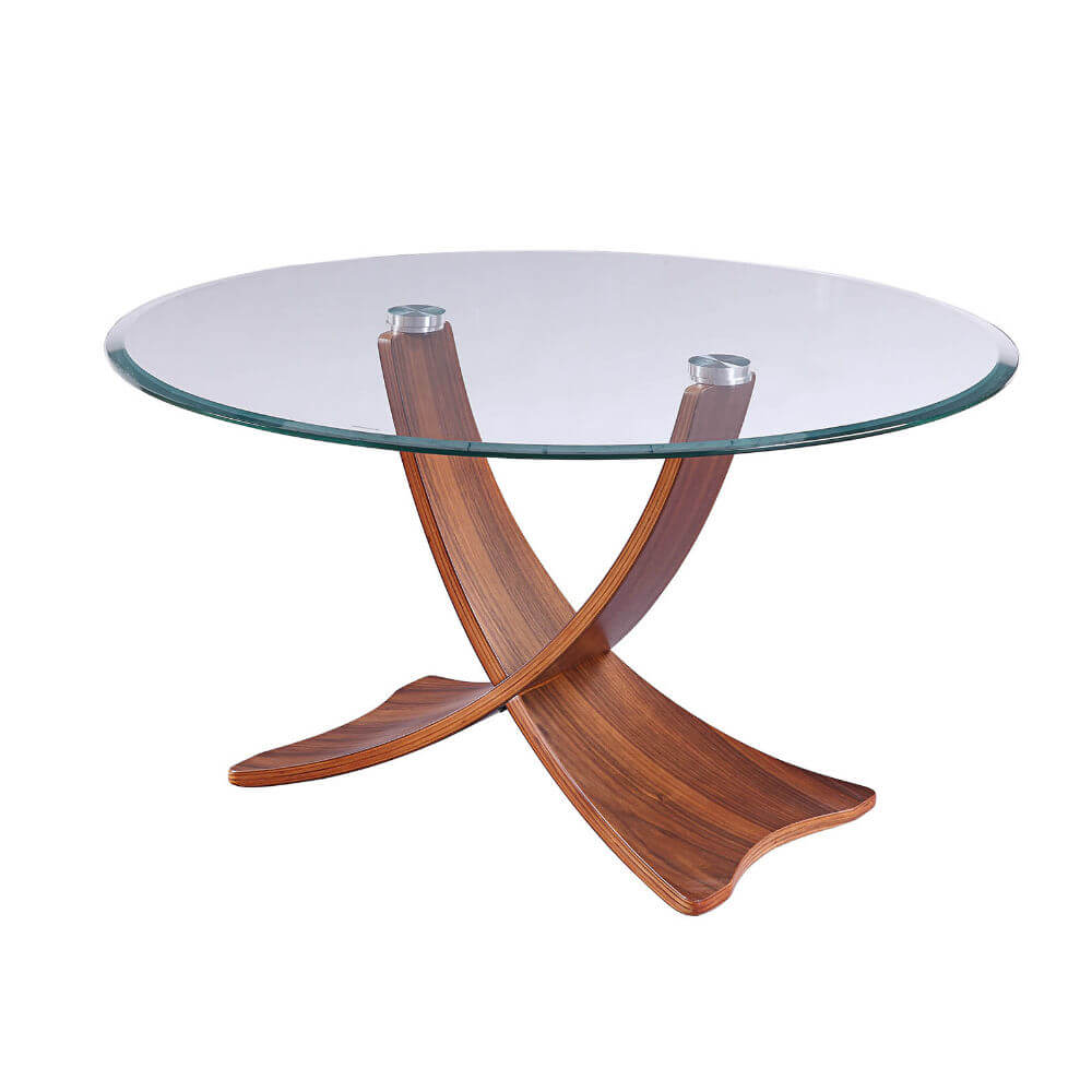Jual Siena JF308 Coffee Table