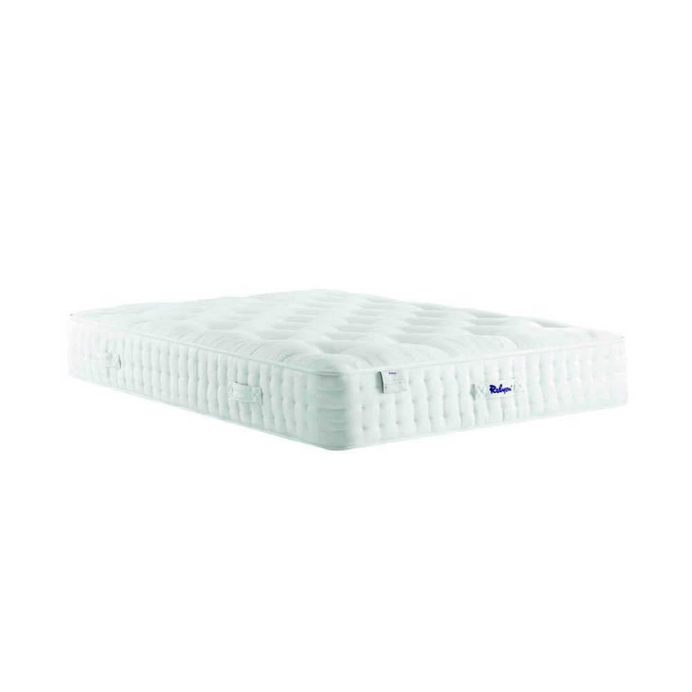 Relyon Ortho 1450 Elite Mattress