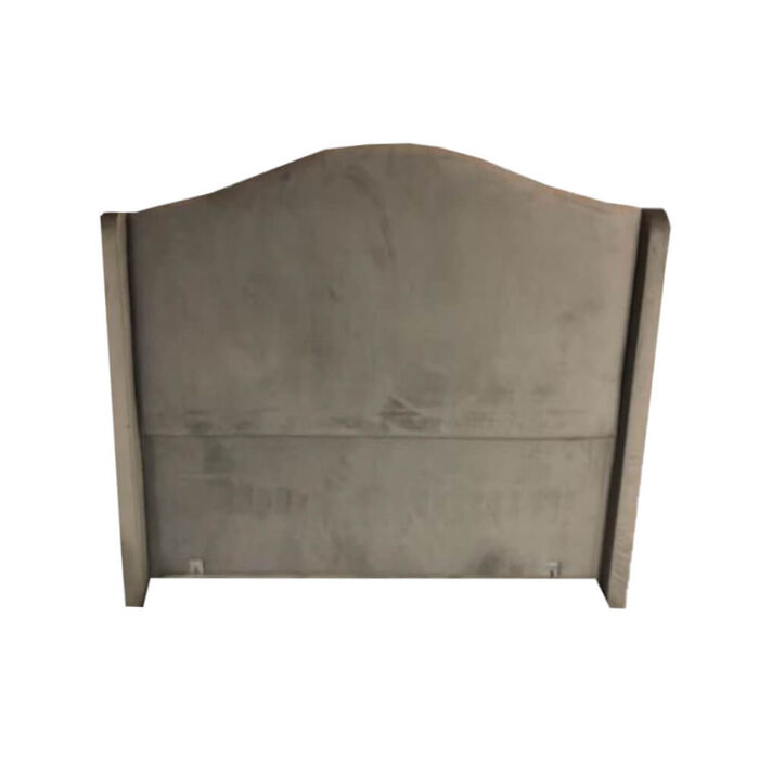 Sealy Osprey Floor Standing Headboard