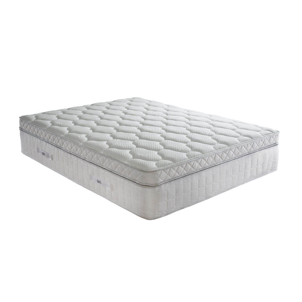 Sealy Palatine Latex 2500 Mattress