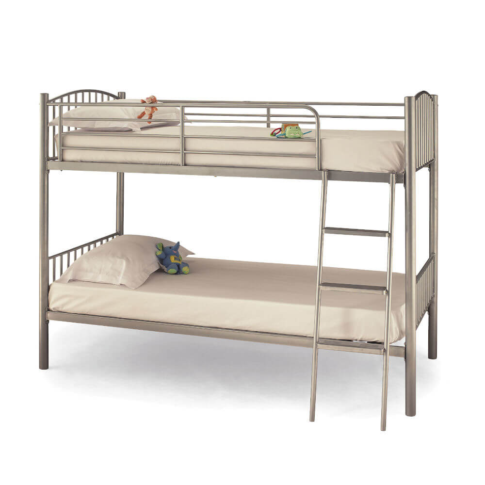Serene Oslo Bunk Bed