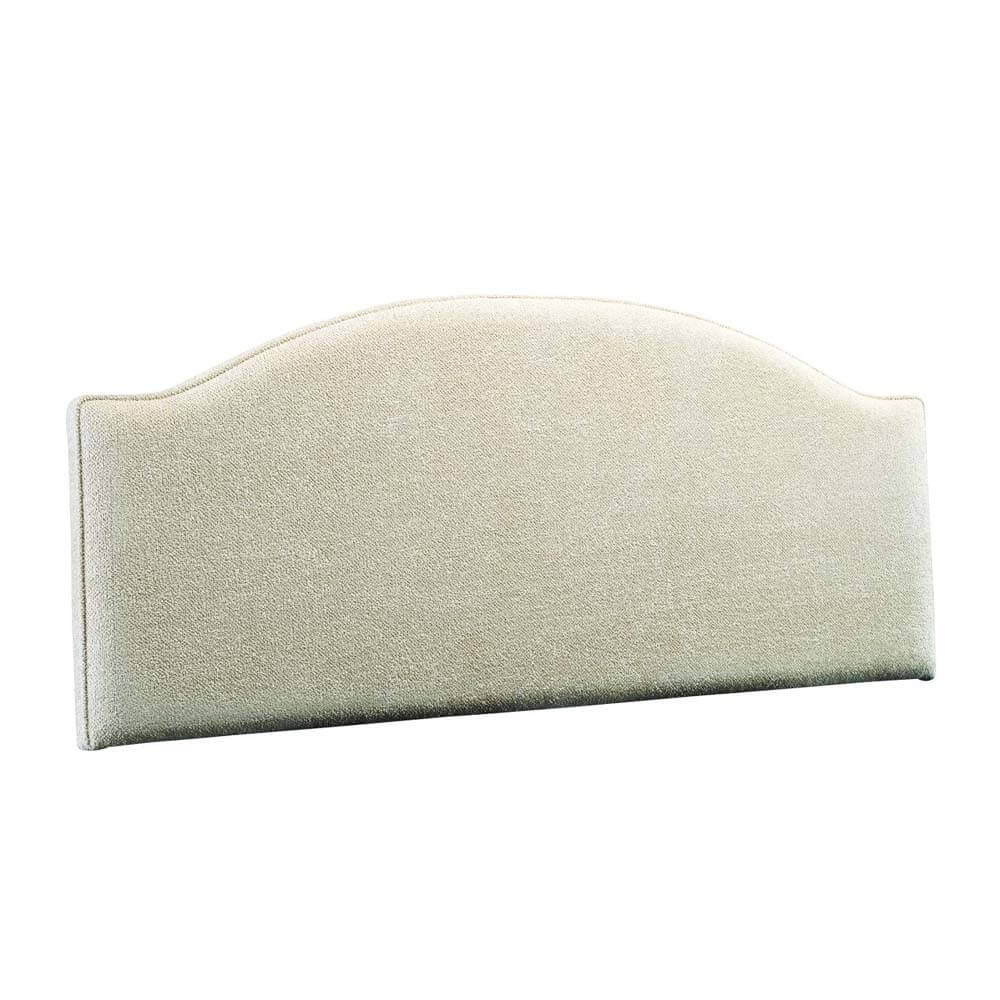 Stuart Jones Finchley Headboards