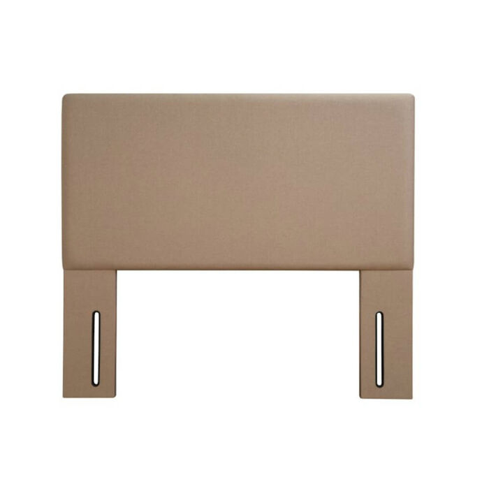 Stuart Jones Teatro Headboard
