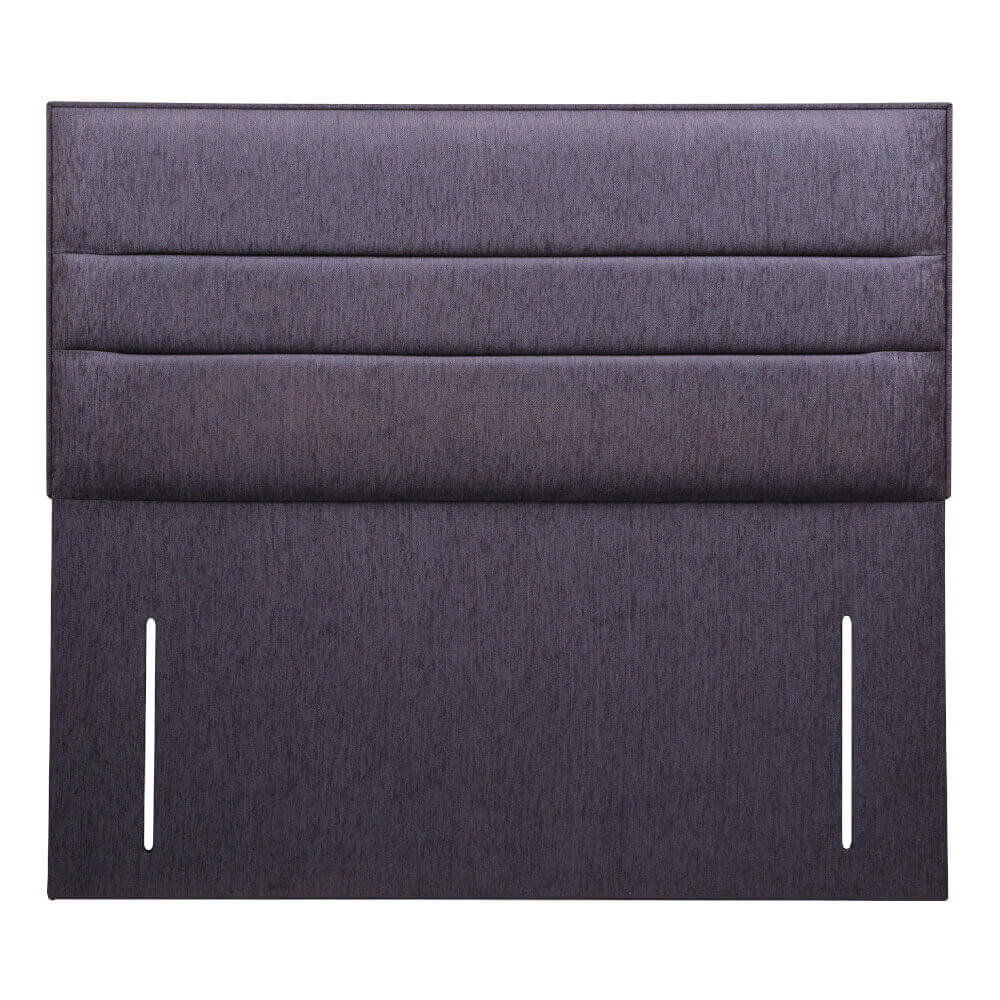 Sweet Dreams Aries Floor Standing Headboard