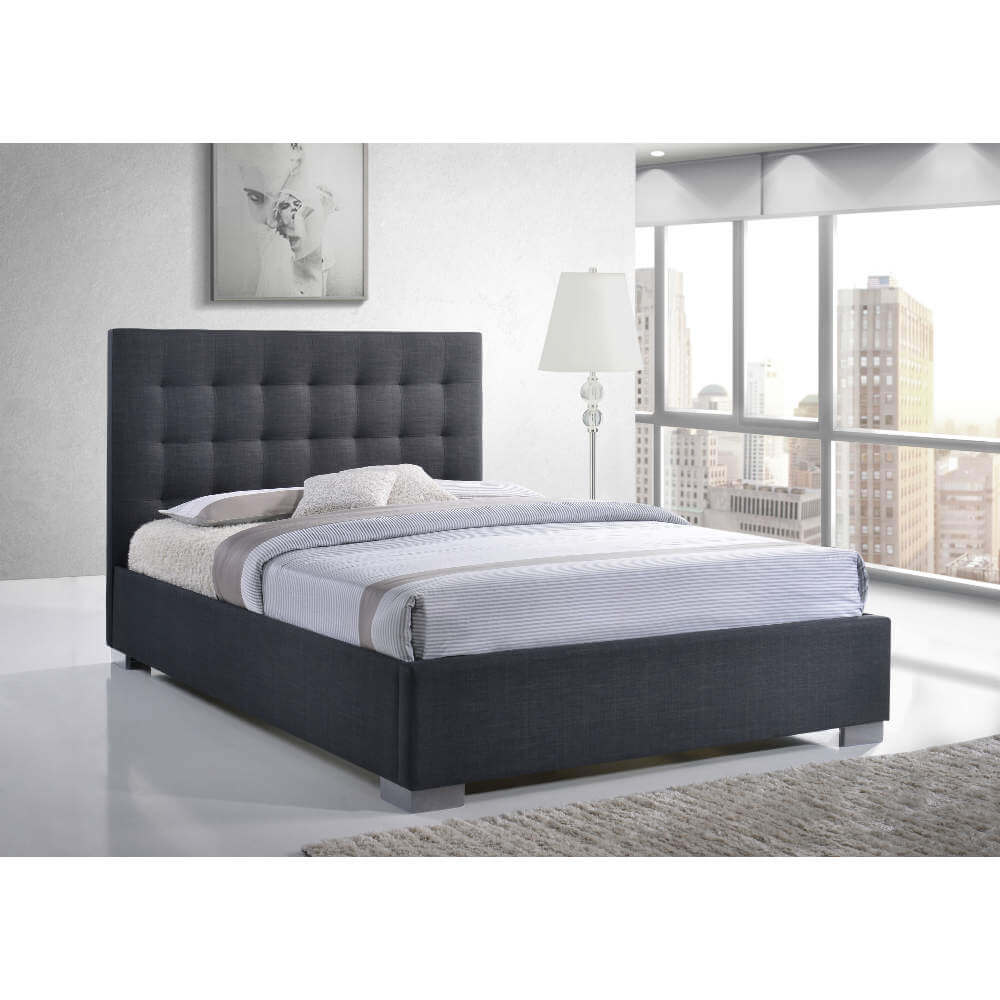 Time Living Nevada Bed Frame