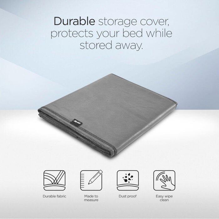 Jay-Be Folding Bed Storage Covers