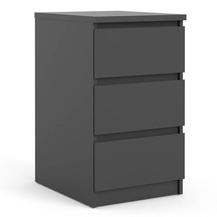 Naia 5 Drawer Chest