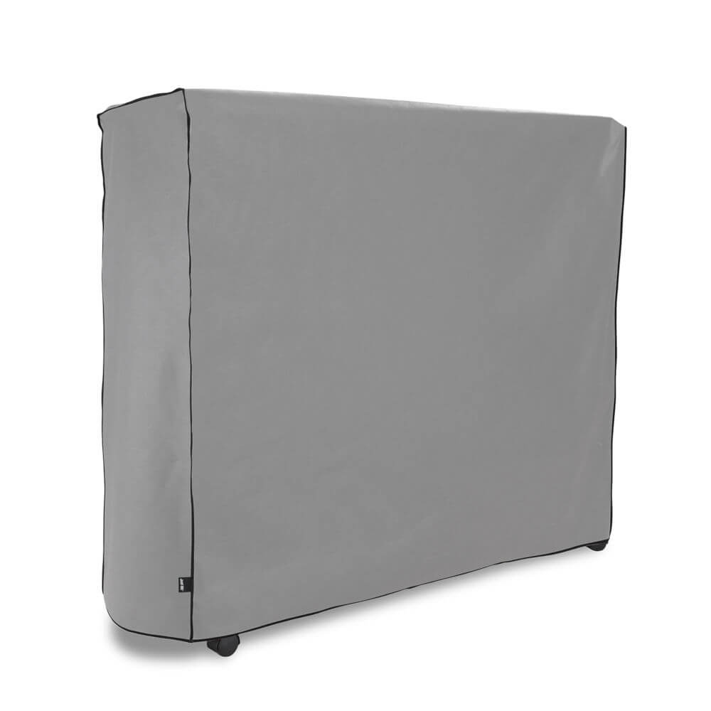 Jay-Be J-Bed Pocket Sprung Folding Bed Cover Double