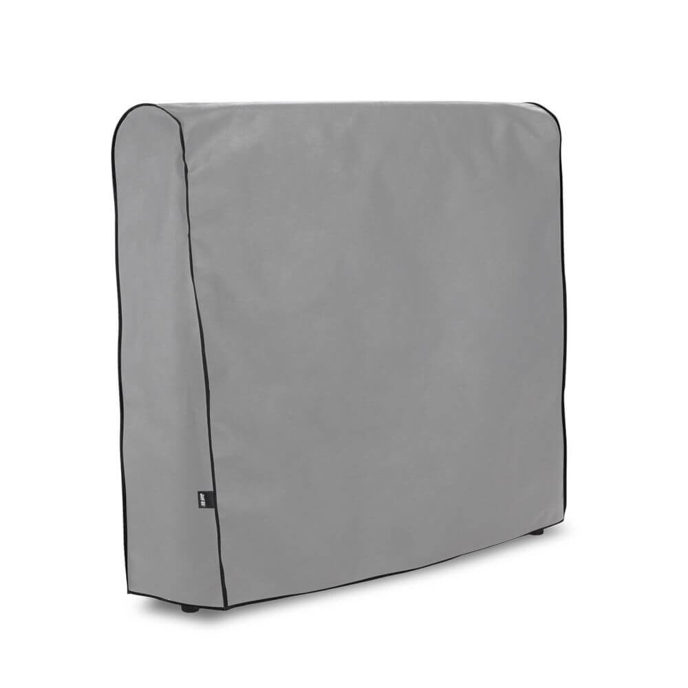 Jay-Be Value Memory Folding Bed Cover Double