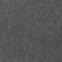 Relyon A Mineral Grey 3114