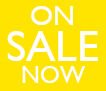 Sale now on yellow