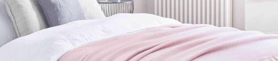 John Atkinson Blanket Reviews