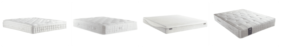 Mattress Tension, Soft, Medium or Firm. Which is for you