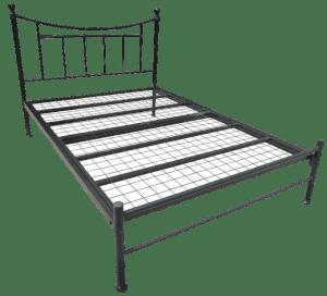 Bristol Bariatric Bed Frame