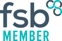Big Brand Beds are proud members of the FSB (Federation of Small Businesses) member
