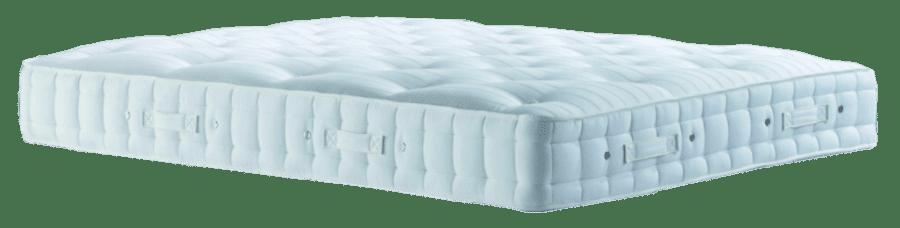 Hypnos Mattress Review The Hypnos Orthos Elite Wool Mattress