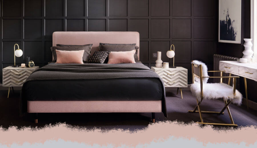 Ultimate Guide To Mattresses