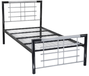 Beds for Autistic Children