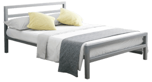 Eaton Strong Bed Frame
