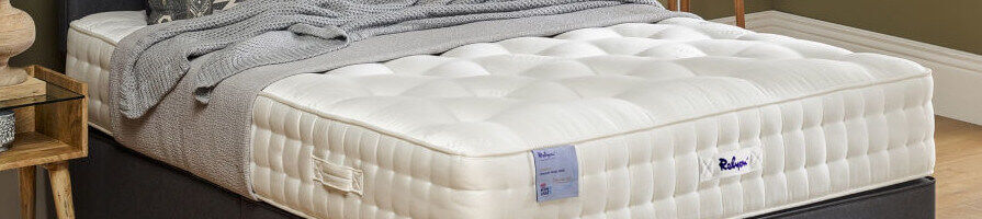 Relyon Mattress Reviews Classic Collection