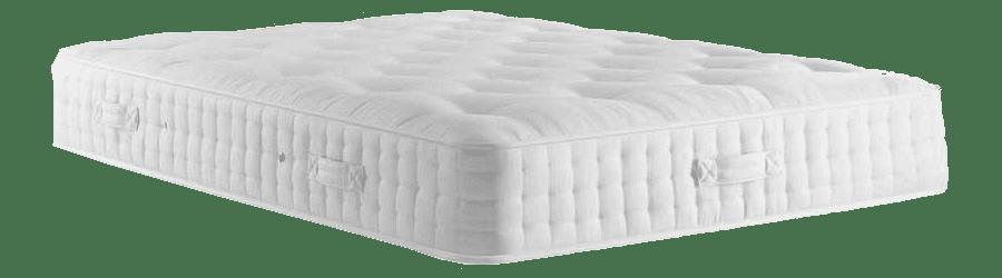 Relyon Mattress Review The Relyon Marquess mattress