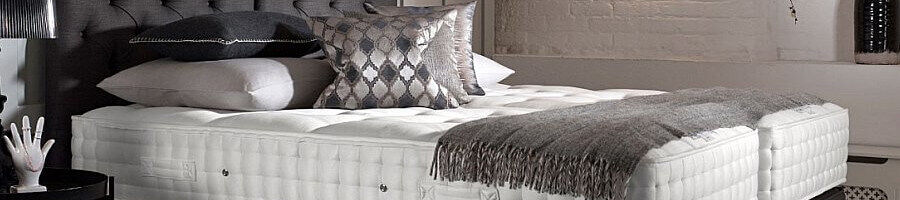 Relyon Mattress Reviews Heritage Collection