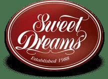 Sweet Dreams beds