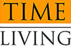 Time Living Beds
