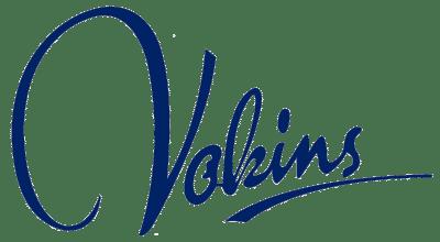 Vokins Logo