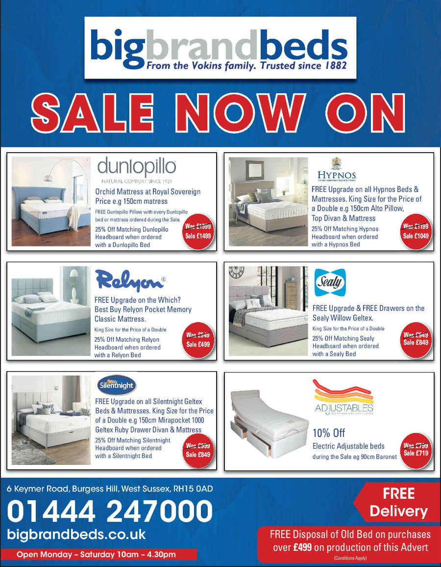 Advert MST Page 30.6.16