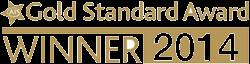 Breasley, Hypnos, Relyon, Sealy & Silentnight receive AIS Gold Standard Award