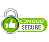 The Big Brand Beds site is secured by a valid SSL certificate