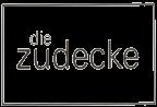 Die Zudecke logo