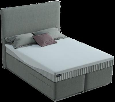 Dunlopillo-Firmrest-Bed-400