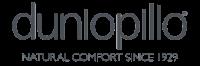 Dunlopillo-Logo-200