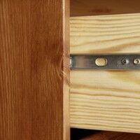 ftg-pine-metal-drawer-runner.jpg