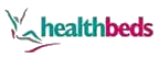 Healthbeds logo