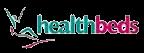 Healthbeds Beds