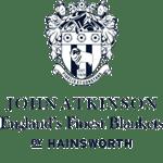John Atkinson Blankets