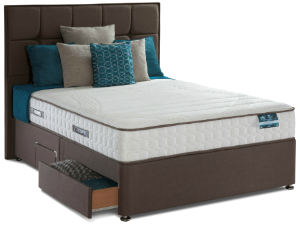Sealy-Profile-Contour-Support-Divan-Bed-661.png