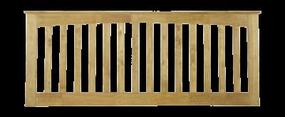 Serene-Amelia- Honey-Oak-Headboard-400