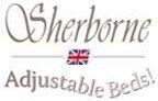 Sherborne-Adjustable-beds-logos.jpg